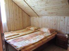 5_Slaapkamer_boven