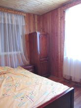 7_Slaapkamer