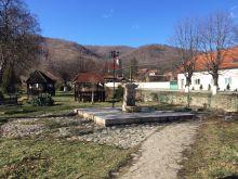 dorp2