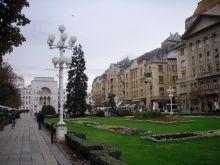 1_Piata_Victoriei