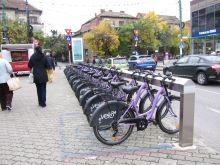 8_fietsen