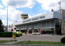 9_International_Airport
