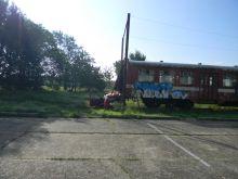 07_treinongeval