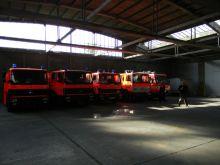 08_brandweerwagens_a