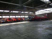 09_brandweerwagens