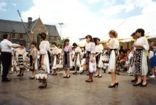 stadsfestival_1990a