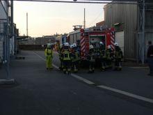3_brandweer