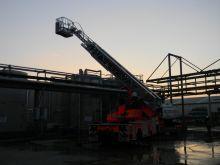7_ladderwagen