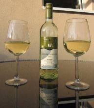 204_wijn