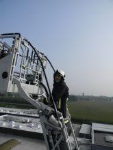 03_ladderwagen_4