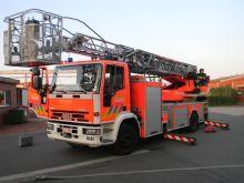 4_ladderwagen