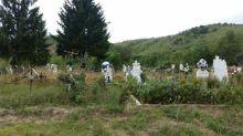 kerkhof_2