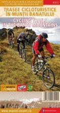 1_cycling_trails