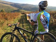 cycling_trails_1